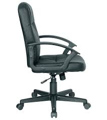 Walmart Home Office Furniture Walmart Office Furniture Ed Ex Me