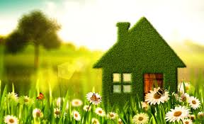 what to consider when buying a home what to consider before you buy a home this spring re max