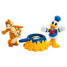 disney mickey mouse clubhouse toys dolls u0026 playsets fisher price