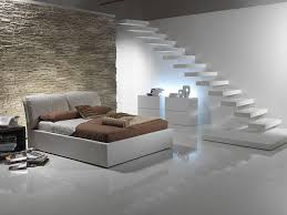 How To Make Home Interior Beautiful by Beautiful Basement Bedroom Ideas How To Make Basement Bedroom