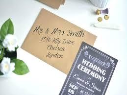 print wedding invitations places that print wedding invitations meichu2017 me