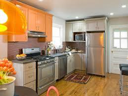 Kitchen Cabinets Color Ideas Kitchen Cabinet Paint Colors Kitchen Design