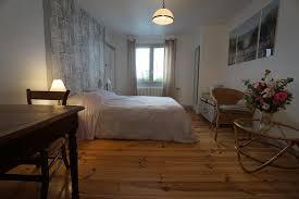 chambres hotes vannes les chambres b b de chambres d hôtes vannes