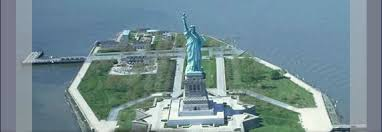 Pedestal Tickets Statue Of Liberty Statue Of Liberty How To Visit The Statue Of Liberty Reserve Tickets