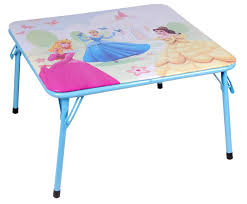 Princess Table And Chairs Disney Princess Kids Table U0026 Chairs End 12 1 2017 12 00 Am