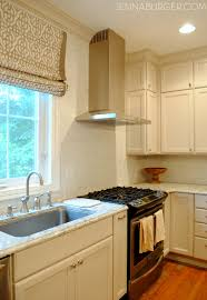 kitchen cabinets 2015 bhg kitchen bath makeovers cover feature year 2 jenna burger