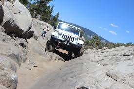 rubicon trail for the love of jeep u0027 quadratec u0027s 2016 fly and drive jeep