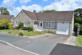 chideock bridport dt6 humberts property for sale bri170249