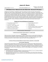 portfolio management reporting templates cool annual report black bid manager resume exle report to senior management template
