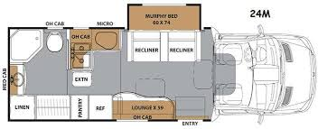 coachmen rv floor plans murphy bed for rv pertaining to sprinter rv floor plans mercedes