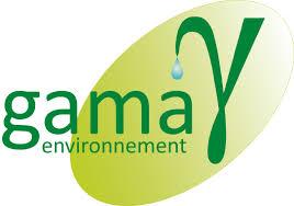 bureau d etude environnement gama environnement bureau d études environnementales