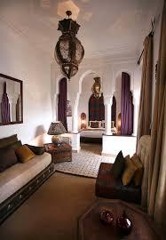 Wohnideen Schlafzimmer Blau Wohnideen Schlafzimmer Weiß Erstaunlich Auf Moderne Deko Ideen In