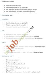 Profile On Resume Sample by 100 Sample Resume For Mba Marketing Experience Water