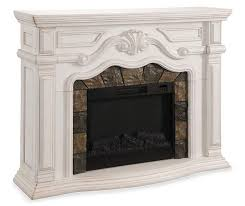 black friday electric fireplace deals 25 best electric fireplaces ideas on pinterest fireplace tv