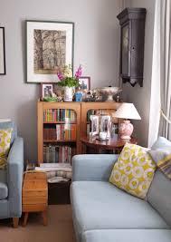 bookshelves marmalade pie