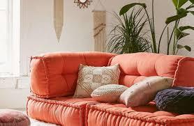 extraordinary modern floor cushions tags floor cushion ikea