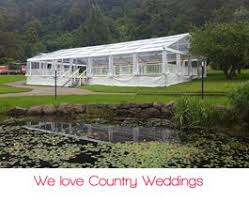Wedding Arches Hire Cairns Wedding Hire Wedding Marquee And Furniture Hire