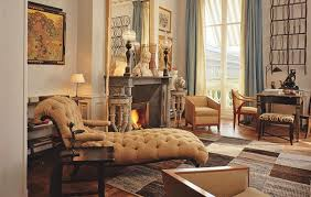 paris appartments chic paris apartments photos architectural digest