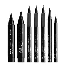 Eye Liner that s the point eyeliner nyx professional makeup