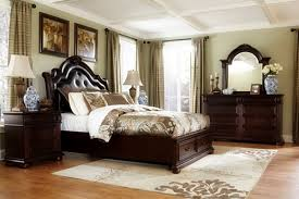Southwestern Bedroom Furniture Crafted Antiquity Of Old World Bedroom Furniture