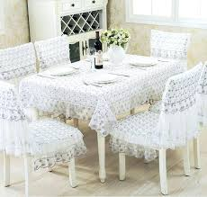 home design jobs mn small tablecloth rectangular polyester tablecloth lace small floral