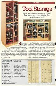 Storage Shelf Wood Plans by 1123 Best Woodworking Images On Pinterest Wood Tables And Woodwork