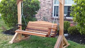 Porch Chair Amazing Sample Of Camping Chair With Footrest Stunning Chair Mount
