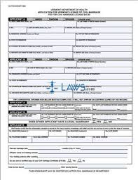 marriage license application form indiana marriage advice
