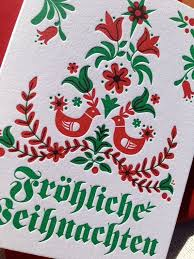 german card template template