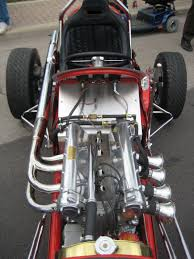 formula 4 engine offenhauser cartype