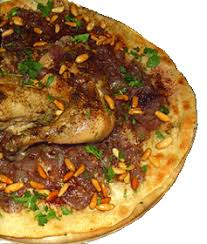 site de cuisine marocaine recipes from nablus musakhan lots of recipes on this site