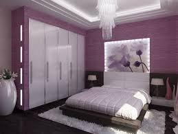 Bedroom Painting Ideas To Make Your Room Alive Interior Design - Bedroom painting ideas