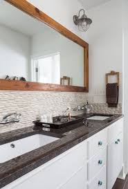 best 25 craftsman towel rings ideas on pinterest cottage white