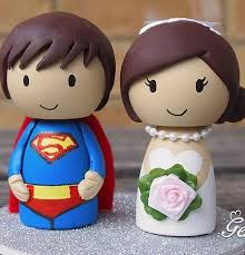 superman cake toppers 41 best cake toppers images on cake toppers tortoise