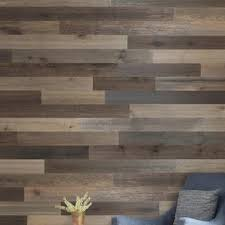 peel and stick wood planks wayfair