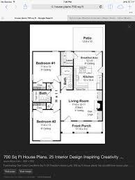 floor plan tiny house pinterest tiny houses house and