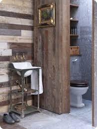 Rustic Industrial Bathroom by 41 Concrete Bathroom Design Ideas To Inspire You Industrial