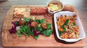 cuisine du cochon le cochon qui fume in restaurant reviews menu and prices