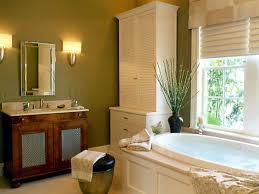 Vintage Bathroom Design Colors 240 Best Home Bathrooms Images On Pinterest Room Bathroom