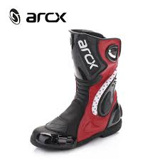 mx riding boots online get cheap dirt bike shoes aliexpress com alibaba group