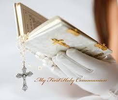 my communion my holy communion by ricpix image religion spirituality