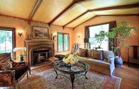 fresh home interiors homes interior house plans medium size home interiors