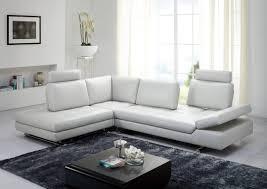 Stylish Furniture Making Smart Stylish Furniture Choices Atlanta Home Improvement