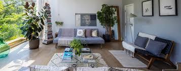 Home Design Magazine Hk by Hong Kong Couple Swap Urban Living For Rural Retreat A Peek