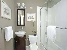 bathroom shower ideas for small bathrooms telecure me