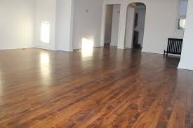Laminate Flooring Vaughan 419 Vaughan Road Toronto On M6c 2p1 2 Bedroom Apartment For