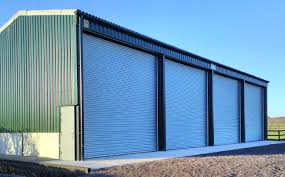 gallery paul huxley construction steel framed buildings