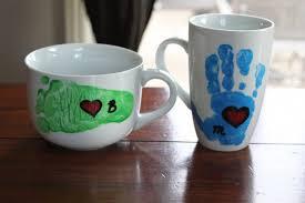 fathers day mug s day mugs