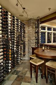 cellar ideas 43 stunning wine cellar design ideas that you can use today home
