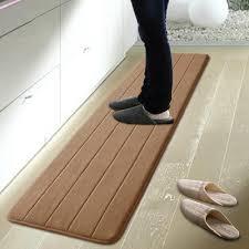 tapis de sol cuisine les tapis de cuisine tapis vinyle pvc motifs carreaux de ciment